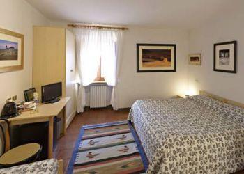 Wohnung Castel San Gimignano, Via S.Stefano 6, Duccio Nacci Rooms