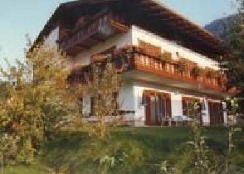Alt-Ossiach 76, 9570 Ossiach, Ferienwohnungen Niederbichler