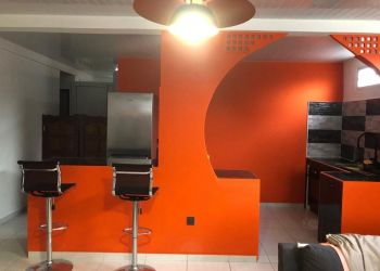 1 bedroom apartment Cayenne, 1 bedroom apartment for rent