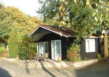 Zevenmeersveenweg 1, 9551 VT Sellingen, Vakantiepark De Bronzen Eik