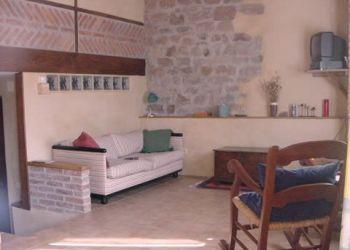 C/ Suares, 39, 33527 Bimenes, Apartment El Balagar