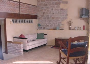 Hotel Bimenes, C/ Suares, 39, Apartment El Balagar