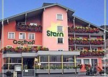 Privatunterkunft/Zimmer frei Bürs, Hauptstrasse 34, Gasthof Stern