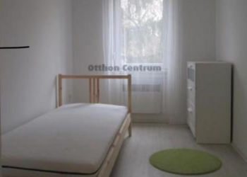 3 bedroom apartment Debrecen, Egytem sugarut, Amina: I have a room