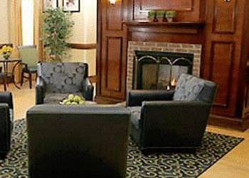 Hotel Oak Ridge, 1119 Bullsboro Drive, Springhill Suites Newnan