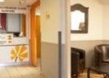Hotel Nanterre, RUE DES HARAS ZI DU PETIT NANTERRE 92000 Nanterre, Premiere Classe Paris Ouest - Nanterre - La Defense 1*