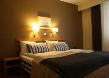 Broad Oak, Broad Oak, Fairacres Bed & Breakfast