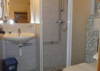 Hotel Bredsätra, Gatebo 58, Drei Jahreszeiten