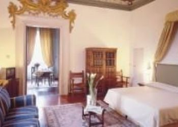 Hotel Gubbio, Via XX Settembre 22, Hotel Bosone Palace