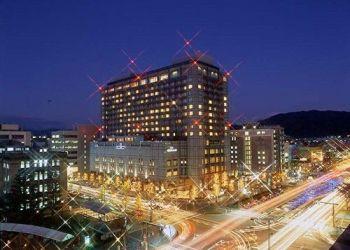 604-8558 Kawaramachi-Oike,Nakagyo-ku, 604-8558 Kyoto, Hotel Okura Kyoto****