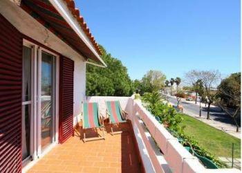 21459 El Rompido, Holiday House El Rompido Cartaya