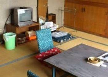 Hotel Asahikawa, Nijo-dori 5 Migi 8, Mimatsuso Ryokan
