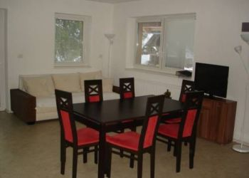Wohnung Stara Fužina, Ukanc 78A, Apartments Lake Bohinj
