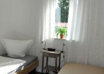 Wohnung Trittau, Heinrich-Hertz-Straße 24, FEWO Trittau