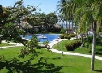 Hôtel Salinitas, Sonsonate Province, Hotel Royal Decameron Salinitas**