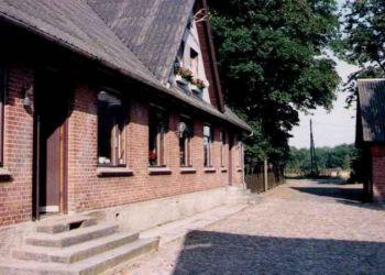 Tukærvej 34, 8850 Bjerringbro, Lissi Rasmussen - Løvskal Overgård