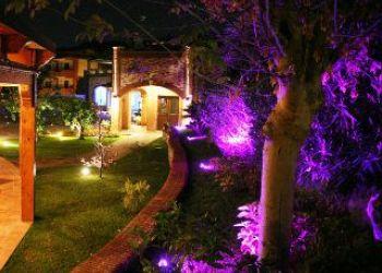 Hotel Marano di Napoli, Via Soffritto 62, Camaldoli, Residence Casale Da Padeira