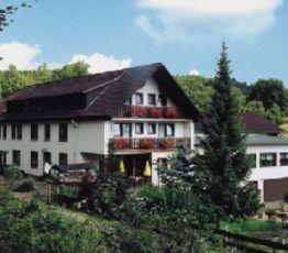 Heisterholzstrasse 10, 57612 Hemmelzen, Heisterholz
