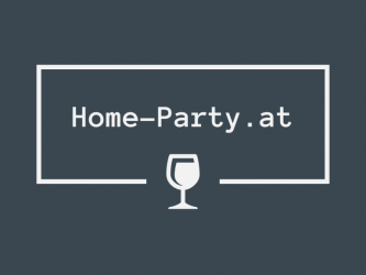 Home-Party.at Rôzne, Dizajn, Grafika, Video, Krypto komunita, Umenie