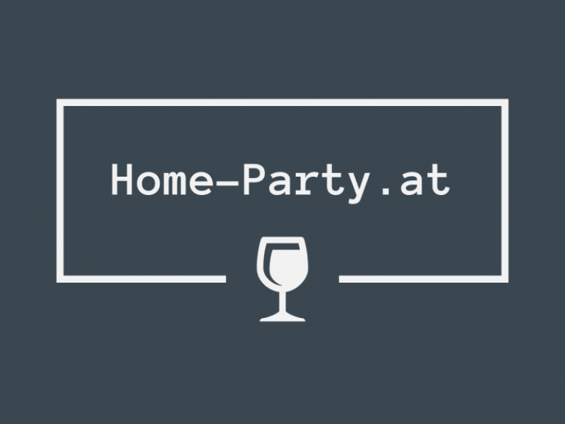 Home-Party.at