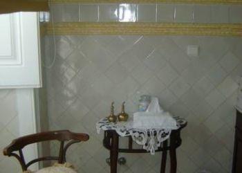 Quinta São José, 2510 Óbidos, Casa D Obidos