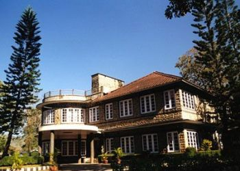Hotel Idukki, Kumily, Arnaya Niwas