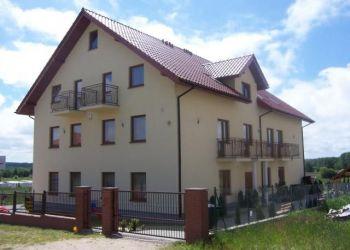 Wohnung Jarosławiec, Morska 8, Gościniec Max