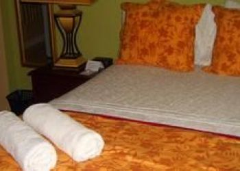 Casa de huéspedes/Pension Roseau, Riverside, Bed and Breakfast Narakiel's Inn