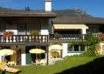 Alpspitzstrasse 12-14 D-82491 Grainau, 82491 Grainau, Garni Bergland 3*