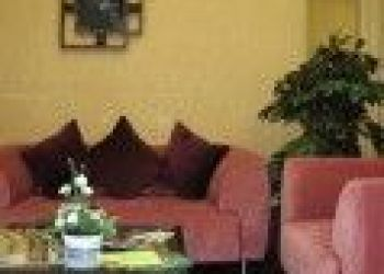 Hotel Yelyunino, 153006 Ивановская область, Вознесенскъ 3*