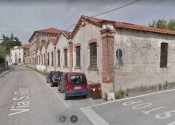 Villa/Immobili di lusso Thiene - Centro, Via San Rocco 13, Villa/Immobili di lusso in vendita