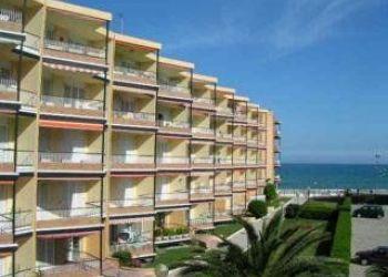 Hotel El Morell, AV. PAU CASALS 104, 43481 LA PINEDA, Pineda Beach / Solpins