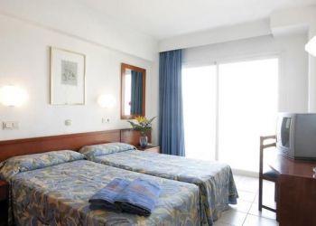 Hotel Palma, Miguel Massuti, 21, Hotel Apolo