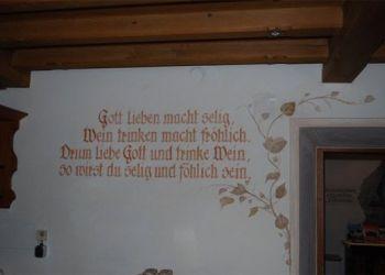 Privatunterkunft/Zimmer frei Brixen im Thale, Dorfstraße 94, Brixnerwirt
