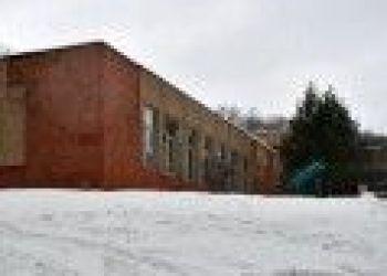 19 Isahakyan Str., Madina, Apartment - Cahkadzor
