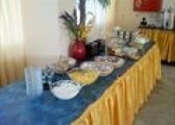 Zakynthos Laganas 29100 Greece , 29100 Zakinthos, Hotel Ikaros