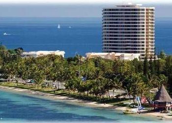 Hotel Nouméa, 10 route de l aquarium, Casa Del Sole