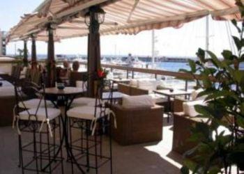Hotel Monaco, 1 Avenue John Fitzgerald Kennedy, Miramar