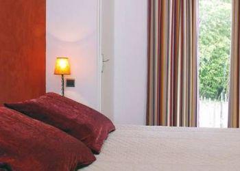 Hotel Thuir, 60 avenue de la Fauvelle, La Fauvelle
