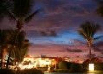 Ave. Sábalo Cerritos S/N Zona Hotelera Norte Mazatlán, Mazatlán, Ocean Breeze Hotel 4*