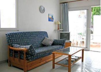 Wohnung Mojacar Pueblo, Holiday Home Calle Picasso Mojacar