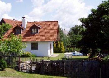 Wohnung Strmilov, Mládežnická 228 / IV, dům  Palupín
