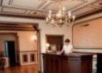 Wohnung Lunacharskiy, Boutique Hotel Familia 4*