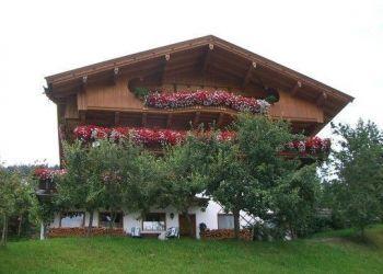 Privatunterkunft/Zimmer frei Wildschönau, Oberau 312, Gästehaus Hörbiger