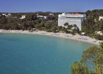 Hotel Cala Galdana, Urb Cala Galdana, , Sol Gavilanes