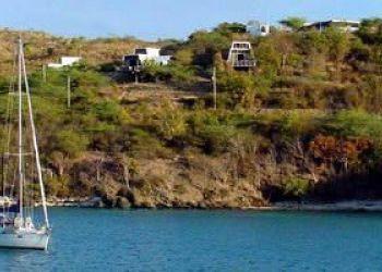 BO Melones, 1 PO Box 216, Playa Sardinas I, Harbour View Villas