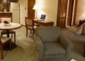 Hotel San Isidro, Av. Jorge Basadre 325 San Isidro. Lima 27 – Perú, Los Tallanes Hotel & Suites 5*