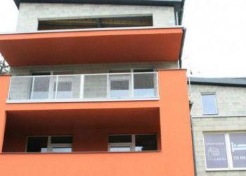 Wohnung Šumperk, Žerotínova 16, Luxusní Apartmány Elektra kousek od samého centra Šumperka