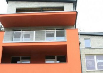 Žerotínova 16, Šumperk, Luxusní Apartmány Elektra kousek od samého centra Šumperka