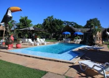 RODOVIA MT-040 - KM 09, 78180-000 Santo Antônio do Leverger, SÍTIO DA VOVÓ